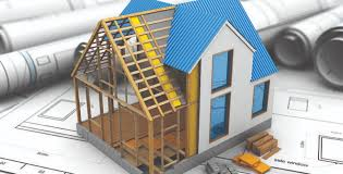 New Home Construction Designs Best Decoration
