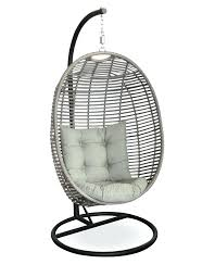 birdcage chair um size of chair hanging chair outdoor chair self hanging chair pier hanging wicker birdcage chair hanging
