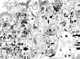MetalGreymon - Digimon Adventure - Zerochan Anime Image Board