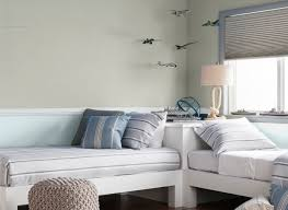 Room Color Bedroom Bedroom In Aged Stucco Grey Bedrooms Rooms By Color Color