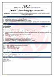 Best Resume Samples For Freshers Engineers Sample Resume for Freshers Engineers Pdf Download or 60 Best Diploma 37