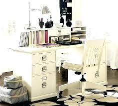 office furniture pottery barn. Simple Pottery Office Furniture Pottery Barn Home  Great Looking Desks From  Throughout Y