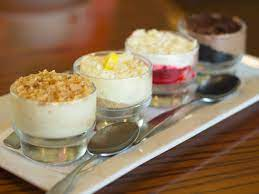 Or even better, get one of olive garden's mini desserts. here are the desserts to stay away from: Wmb4svmqnxvnlm