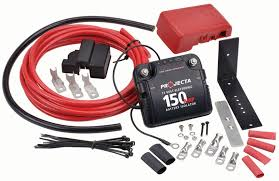 v gfci breaker wiring diagram images phase gfci breaker wiring 240 volt ac wiring 240v plug diagram ac breaker