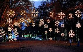 Yogi Bear Campground Nashville Tn Christmas Lights How To Have A Perfect Country Christmas In Nashville