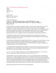 Free Military To Civilian Resume Builder Free Military Resume Builder Air Force Temp Sevte 69