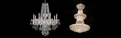 presenting premium range of decorative light chandelier ceiling lights street light table lamps chandeliers floor lamps pendant lights
