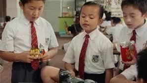 「長江七號黃磊」的圖片搜尋結果