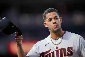 Padres rumors: Max Scherzer headed to ...