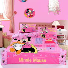 minnie mouse bedroom ideas also minnie mouse bedding set for toddler bed also minnie mouse bed
