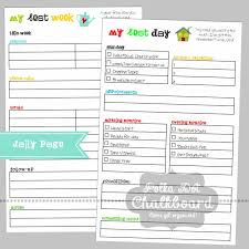 Excel 15 Minute Schedule Template Time Management Weekly Schedule Template Bobbies Wish List For