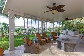 custom aluminum elitewood patio coveruch more