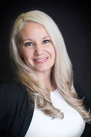 Rachel Kline   CENTURY 21 Western Realty   Baytown, TX