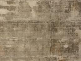 stained concrete texture. Stained Concrete Texture T