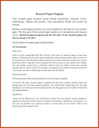 secondary school english essay how to write a good essay for high  secondary school english essay