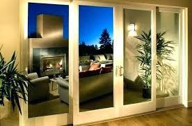 cost of exterior french doors sliding door replacement cost cost to replace sliding door with french cost of exterior french doors