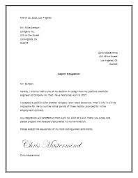 Microsoft Word Letter Template Microsoft Word Letters Baskanidaico