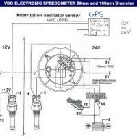 vdo digital sdometer wiring diagram wiring diagrams best vdo gauge wiring diagram 1 211 012 372 speedometer wiring diagram vdo volt gauge wiring vdo digital sdometer wiring diagram