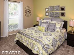 1 bedroom apartments plano texas. apartment homes in plano, tx. bedroom 1 apartments plano texas