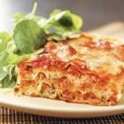america s test kitchen simple cheese lasagna