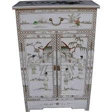 white laquer furniture. Alternative Views: White Laquer Furniture I