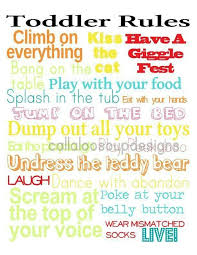 Toddler Quotes Quotes about Toddler 100 quotes 21