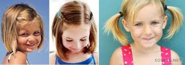 Rychlý účes Pro Dlouhé Vlasy Pro Dívku Jak Udělat Rychlé účesy Pro