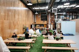 space furniture melbourne. Coworking Spaces In Melbourne Space Furniture Melbourne I