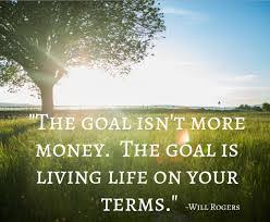 Financial Quotes Motivational Quotes 24 Ultimate Finance Quotes Dream Passively 11