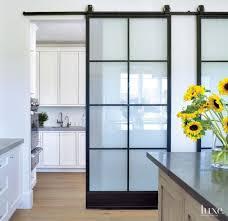brilliant sliding glass door interior kitchen breathtaking kitchen glass door sliding doors interior