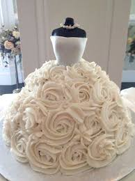 Need Bride Bust For Bride Doll Cake Cakecentralcom
