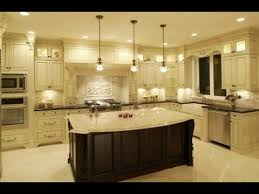 Off white kitchens Kitchen Backsplash Off White Kitchen Cabinets Youtube Off White Kitchen Cabinets Youtube