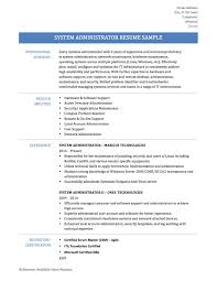 active directory administrator resume example cipanewsletter active directory administrator cover letter business process
