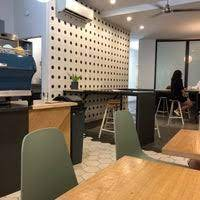 See 24 unbiased reviews of champion coffee, rated 4.5 of 5 on tripadvisor and ranked #795 of 6,641 restaurants in brooklyn. Champion Coffee Now Closed Greenpoint 17 Tips From 450 Visitors
