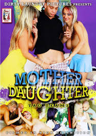 Watch Mother Daughter Tag Teams Porn Full Movie Online Free.
