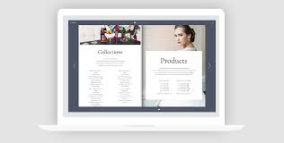 How To Make Price List Online Free Professional Templates
