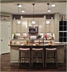 Light Fixtures Kitchen Kitchen Kitchen Island Lights Quick View Moyet 3 Light Kitchen