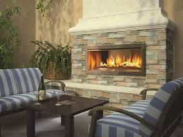 cost new fireplace insert inspirational od 42 gas fireplace sold as an insert or fully