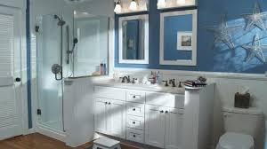 bathroom remodel houston. Inspiring Bathroom Remodel Houston Rebath Of Tx With Shower Stall And Bathtub L
