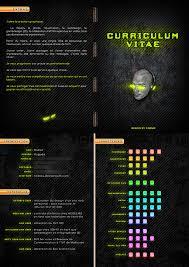 Texture Artist Resume Samples Velvet Jobs 3d Photo Examples