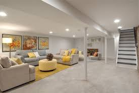 basement design ideas. Plain Basement Checkout Our Latest Collection Of 25 Top Modern Basement Design Ideas And  Get Inspired Throughout