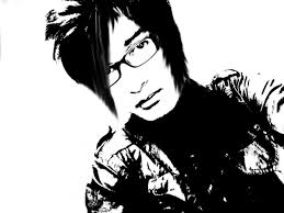 Emo Wallpaper Free Download Awesome Style In My Blood Boys