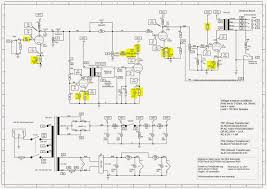 hot rod wiring diagram download wiring solutions Hot Rod Wiring For Dummies famous hot rod headlight wiring diagram model electrical and