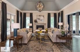 Scale Design Full Scale Interior Design Jennifer Stoner Interiors