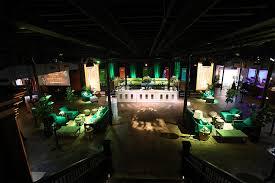 Tabernacle Atlanta