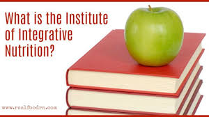 what is the insute of integrative nutrition