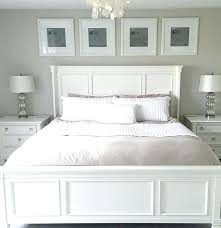 grey bedroom white furniture fabulous white furniture in bedroom best ideas about grey bedroom ideas with