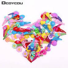 <b>fruit</b> flower clips