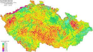Image result for ekozdroj
