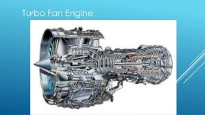 aircraft recognition basic arb lesson 1 turbo fan engine gas flow diagram